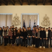 10D in der bayerischen Botschaft