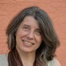 Aenne Kerber