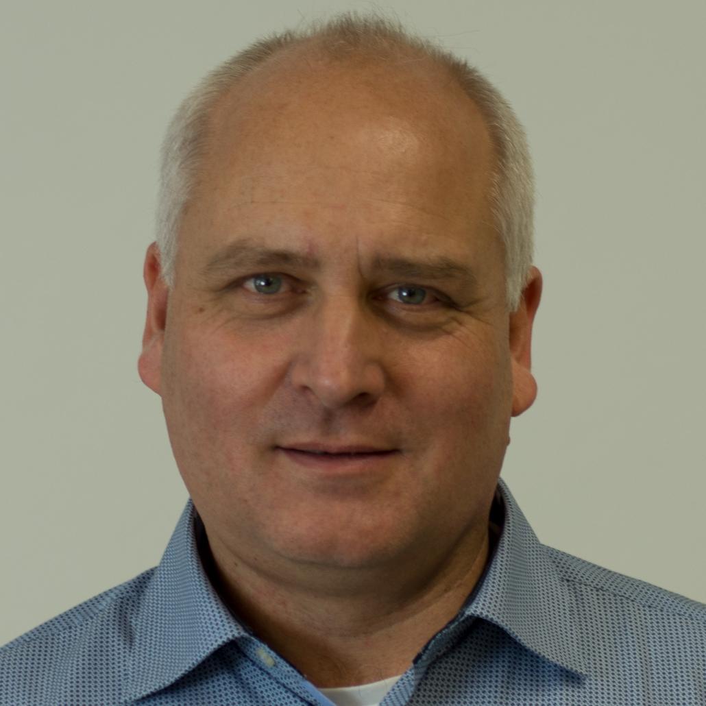 Michael Meßner