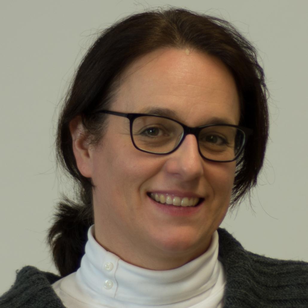 Sonja Völk