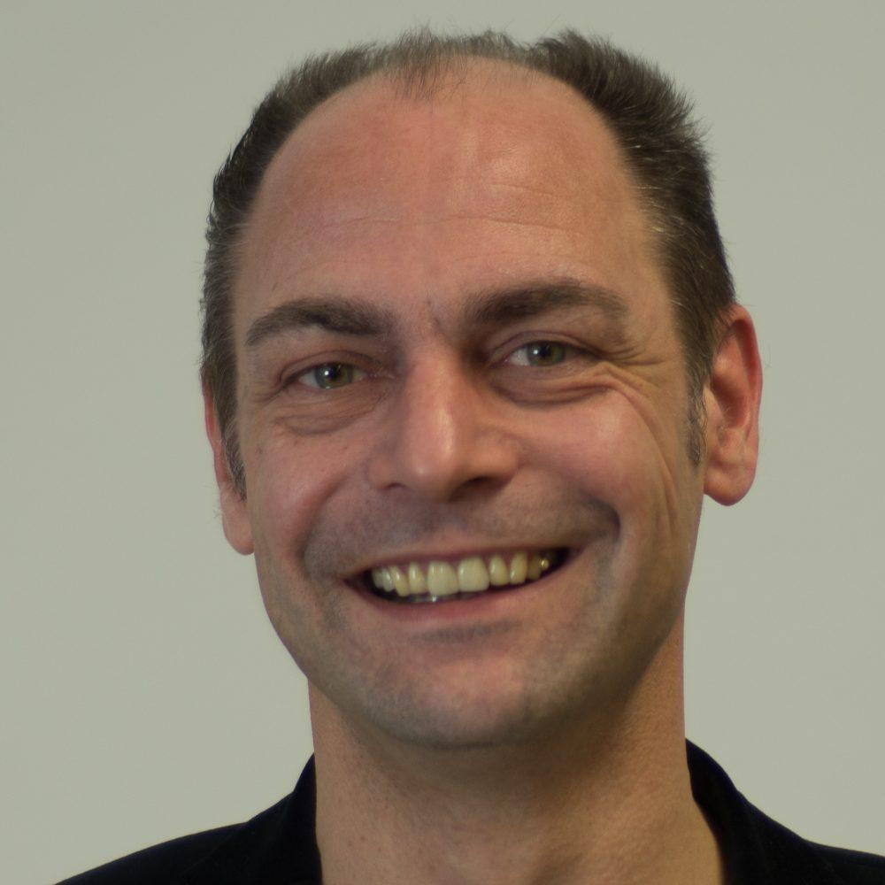 Georg Erhardt