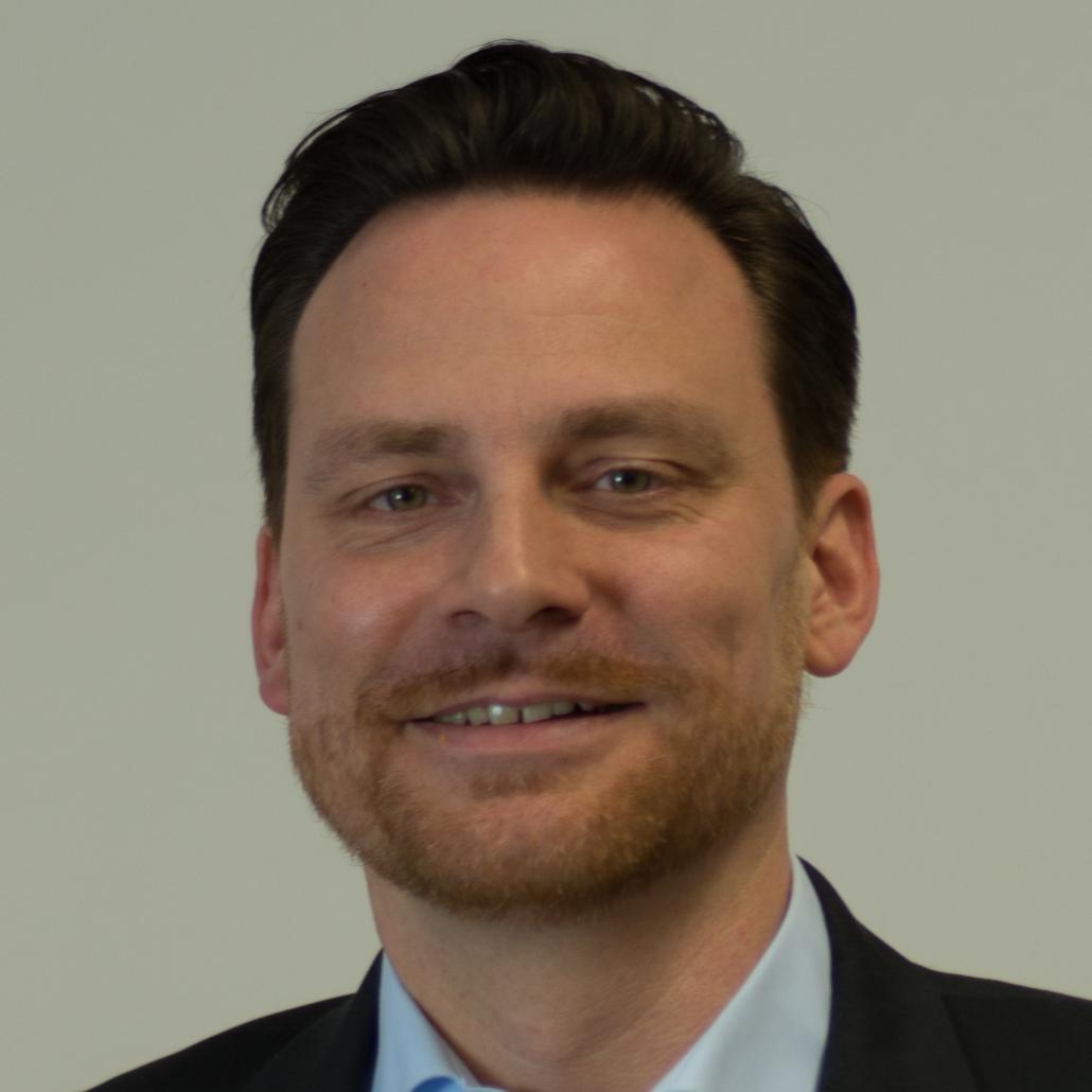 Ulrich Hein